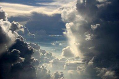 Heaven_01