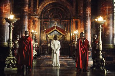 Jesus_Pilate_01