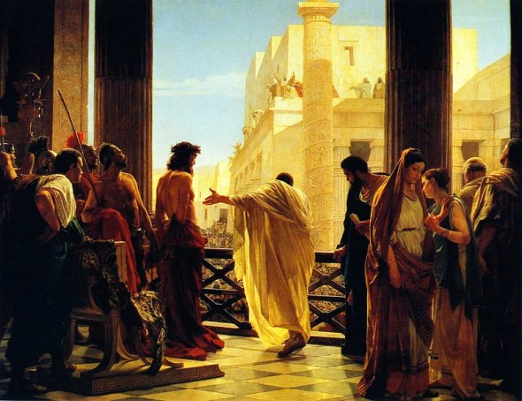 Jesus_Pilate_02