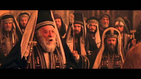 sanhedrin_s