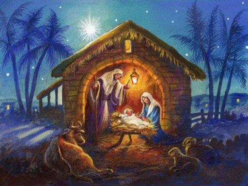 Nativity_02
