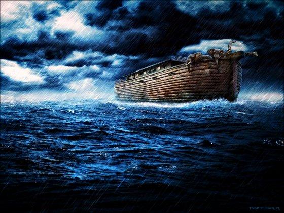 NoahBoat_01s