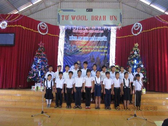 2014_BinhTrung_TN