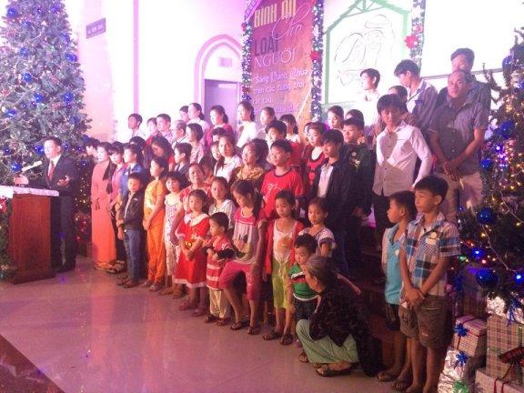 2014_ChauThanhDT_CN