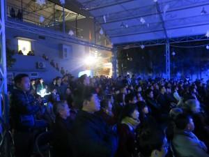 2014_Hanoi_TGGS_HC