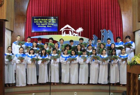 2014_PhuThoHoa_BH