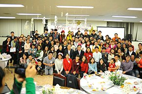 2014_Seoul_HT