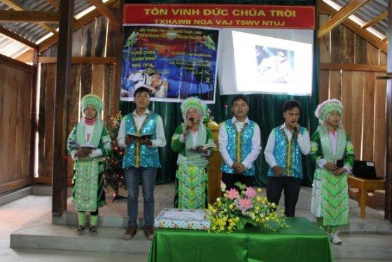 2014_TrungThanh_BH