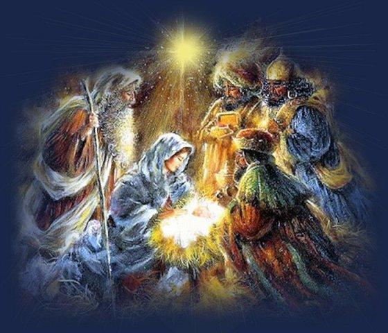 Nativity_03s