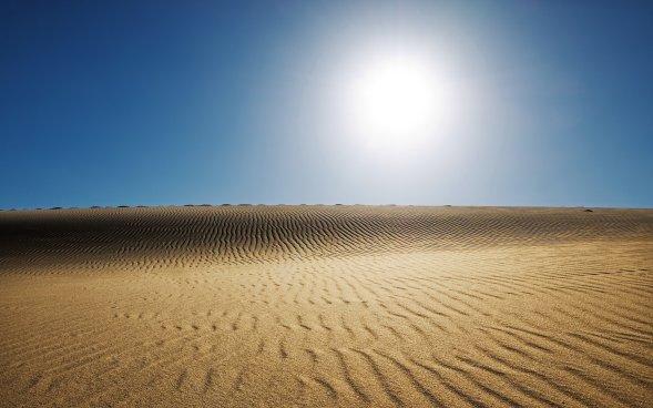 desert_05s