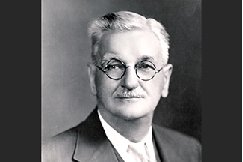 RobertAlexandreJaffray