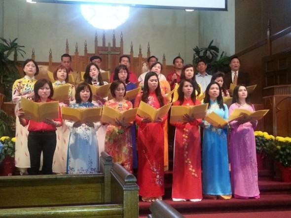 UMC_Choir_01s