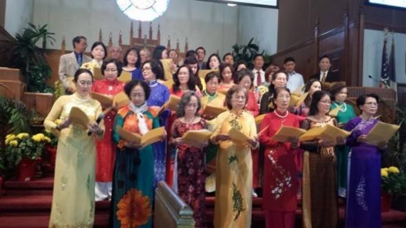 UMC_Choir_02s