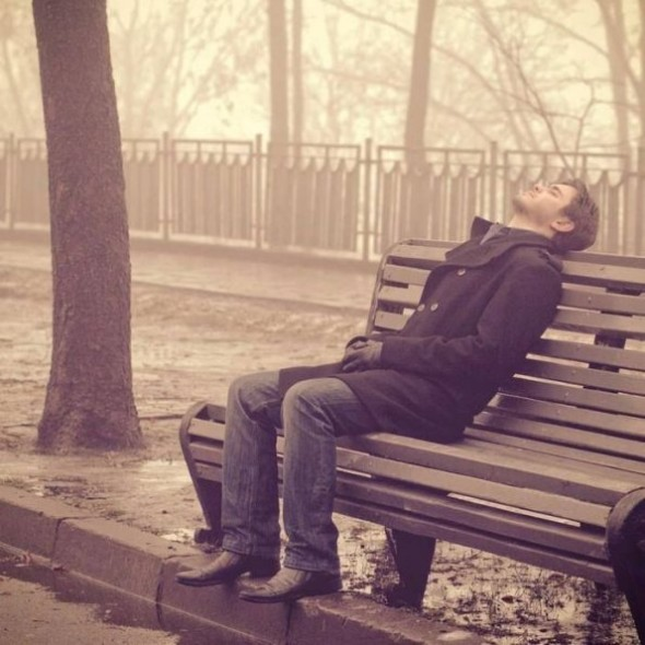 bench_02