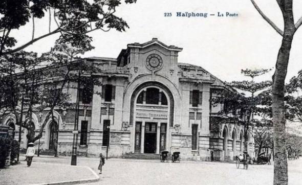 haiphong_la_poste_01