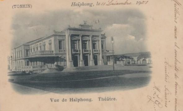 tonkin_haiphong_theatre_01