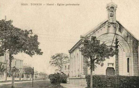 tonkin_hanoi_eglise_protestante_01s