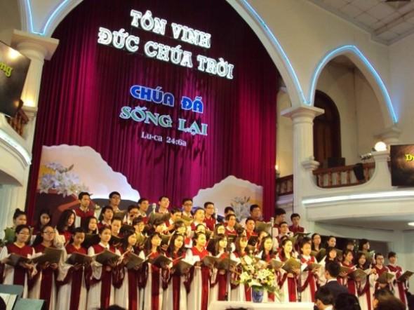 Saigon_03