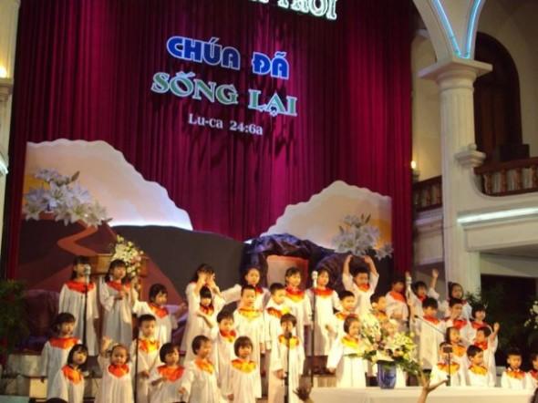 Saigon_04