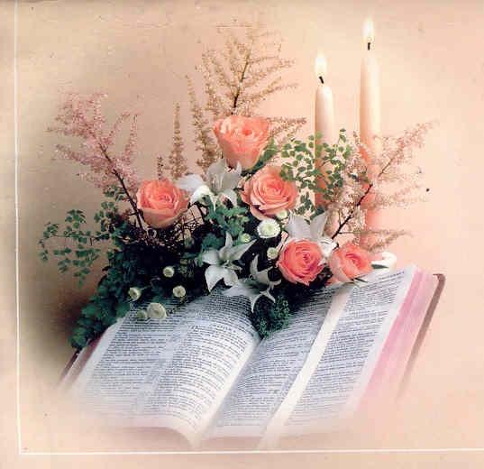 BibleFlowers_01