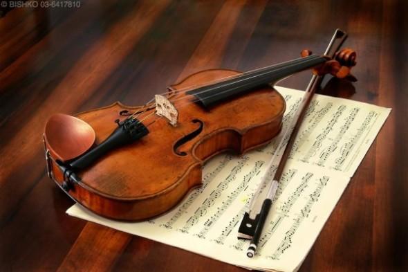 Violin_03