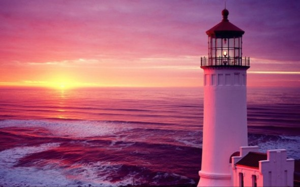 lighthouse_03