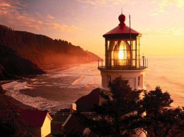 lighthouse_04