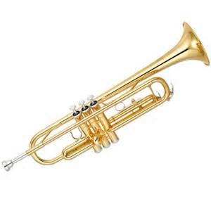 trumpet_02