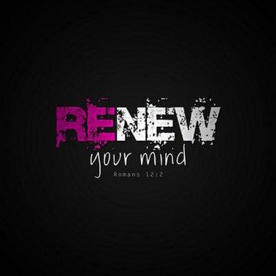 Renew_02