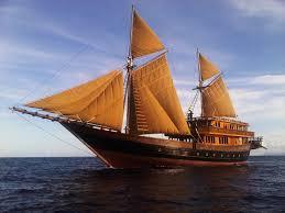 sailboat_06