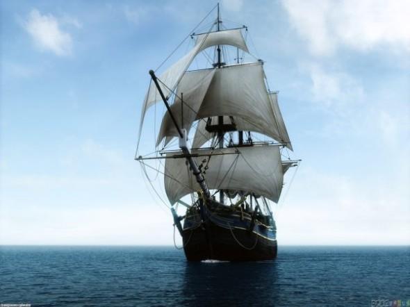 sailboat_09