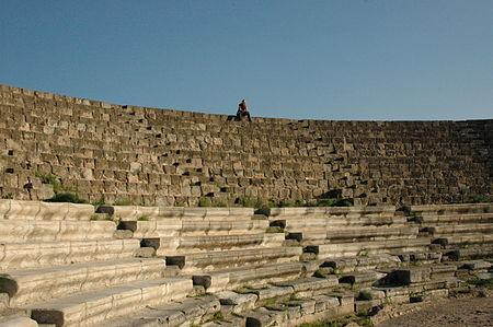 Salamis_Theater