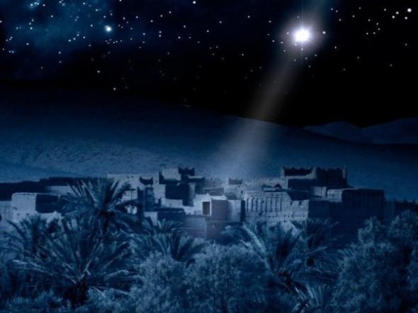 Bethlehem_01
