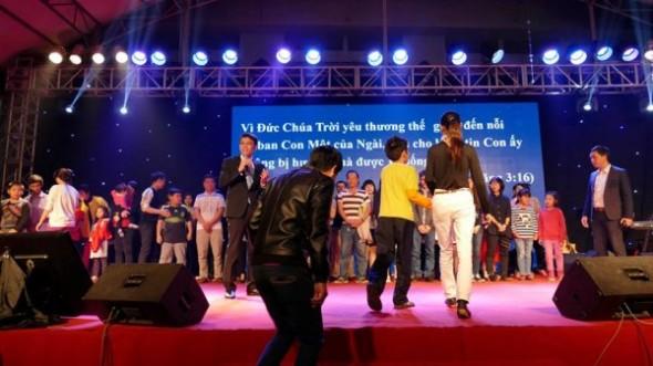 Hanoi_13