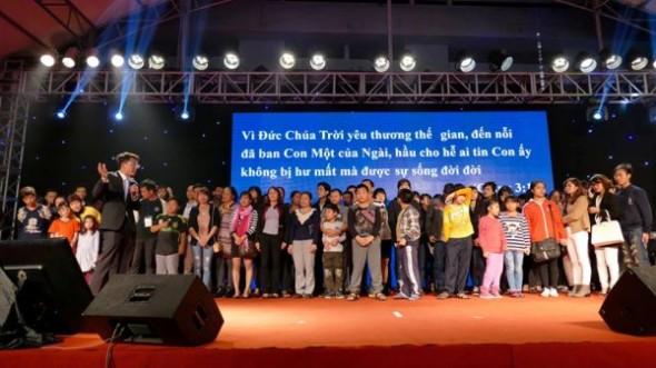 Hanoi_14