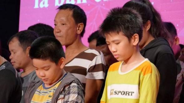 Hanoi_15