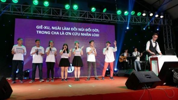 Hanoi_19