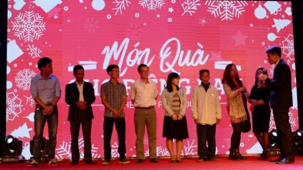 Hanoi_25
