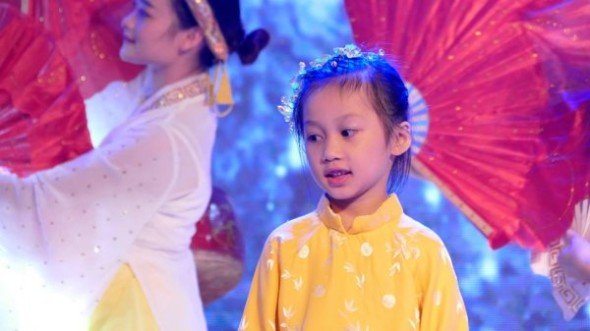 Hanoi_Kids_01