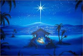 Nativity_14