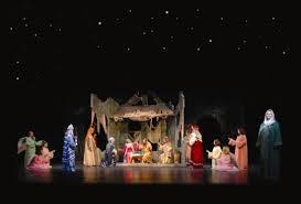 Nativity_23
