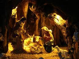 Nativity_24