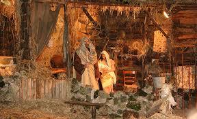 Nativity_25