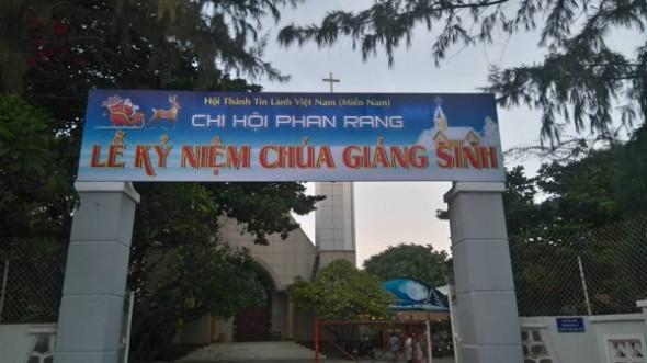 PhanRang_11