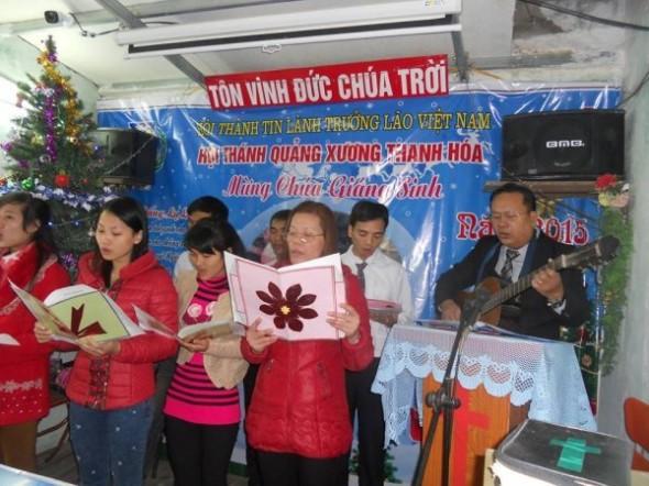 QuangXuong_ThanhHoa_01