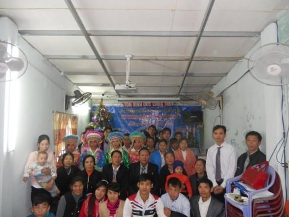 QuangXuong_ThanhHoa_02