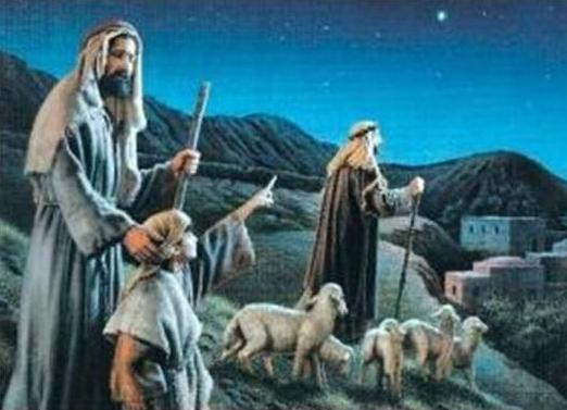 Shepherds_04