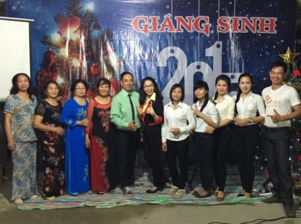 Vientian_01