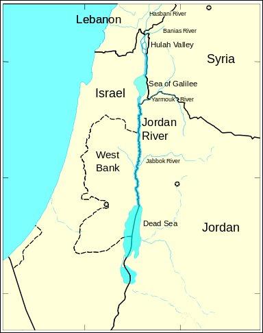 JordanRiver_Map