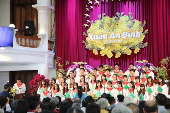 Saigon_06